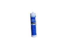 Mastic d'étanchéité Omega Quilli - Isocell
