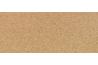 Rouleaux de papiers peints (tapisserie) en liège - plusieurs modèles ALSACORK