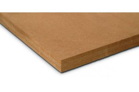 Steico-base-isolant-rigide-fibre-bois