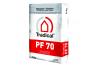 Chaux Tradical PF 70