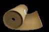 Rouleau de liège, sous-couche isolante haute densité