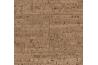 Cork Pure Wicanders - Parquet collé en liège 600x150x4