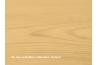 Lasure pour bois n°160 AURO