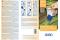 Lasure pour bois n°160 AURO - Nuancier 2