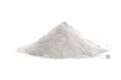 Acide Oxalique en poudre - tas - photo non contractuelle