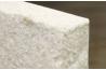Panneau de laine de coton + chanvre BIOFIB TRIO