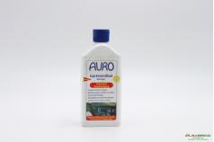 Nettoyant pour meubles de jardin n°811 AURO - Flacon de 500ml face