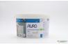 Couche d'accrochage fine Plantodecor Primaire premium n°505 AURO