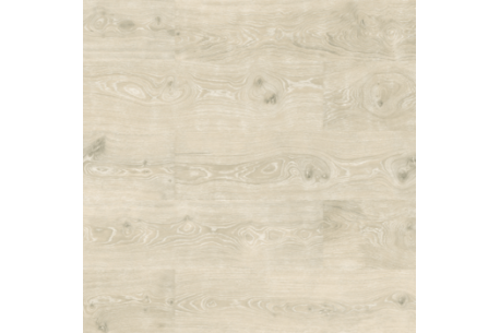WISE WOOD AMORIM - Parquet en bois écologique - Washed Arcaine Oak