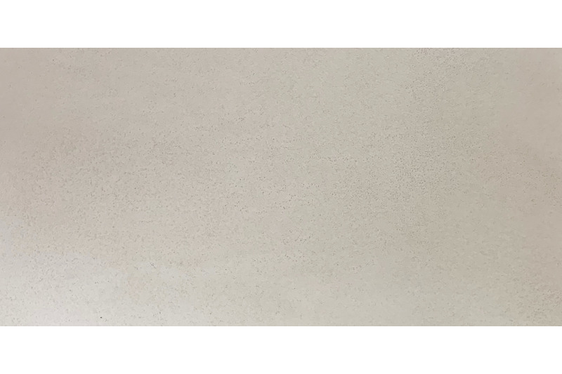 enduit la chaux avec pigments naturels enduit finition. Black Bedroom Furniture Sets. Home Design Ideas