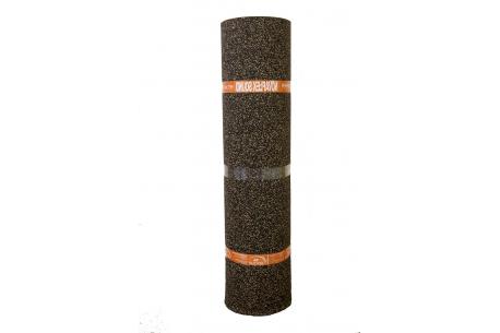 Rouleau isolant liège et caoutchouc 70/30 NOVAFLEX AESOUND