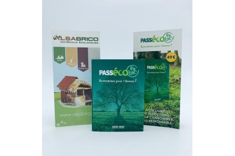 Pass Éco-Bio