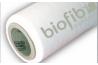Frein vapeur Biofib Control