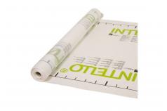 Frein vapeur hygrovariable Intello