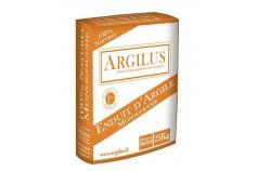 Enduit monocouche à l'argile ARGILUS
