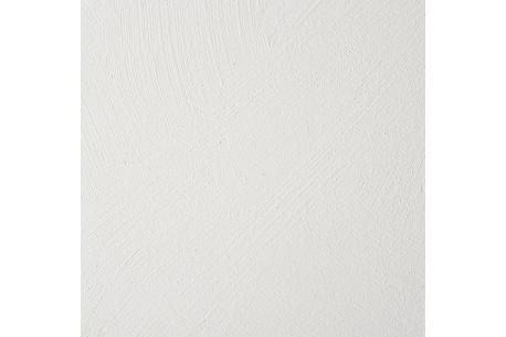 Badigeon d'argile ARGILUS - Teinte Blanc