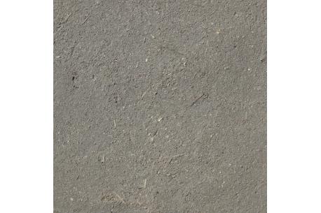 Enduit monocouche à l'argile ARGILUS - noir d'herstal