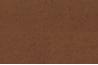 Parquet liège pose flottante avec sous-couche intégrée ALSACORK