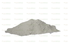 Poudre de marbre beatite 0 - 350