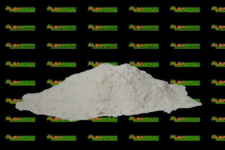 Poudre de marbre Beatite 350-630