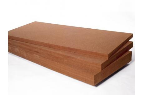 Fibre de bois rigide Steico Therm F