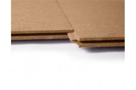 Panneau pare-pluie en fibre de bois Steico Universal BF
