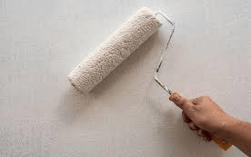 Sous-couche pour peinture