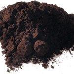 Bitume de Judée - (Pot de 160g)
