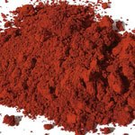 Ocre Rouge Apt (Pot de 260g)