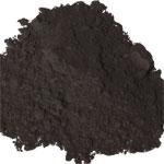 Noir de Vigne (Pot de 260g)