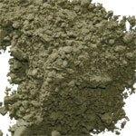 Vert Bronze (Pot de 300g)