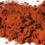 Ocre Rouge foncé (Pot de 170g)