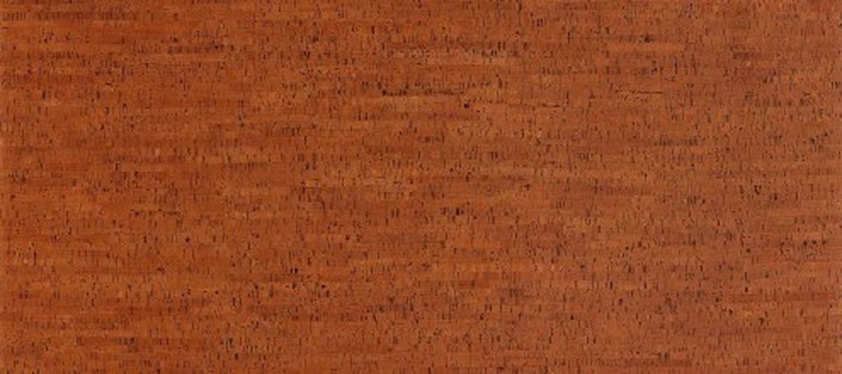 Quartz brun