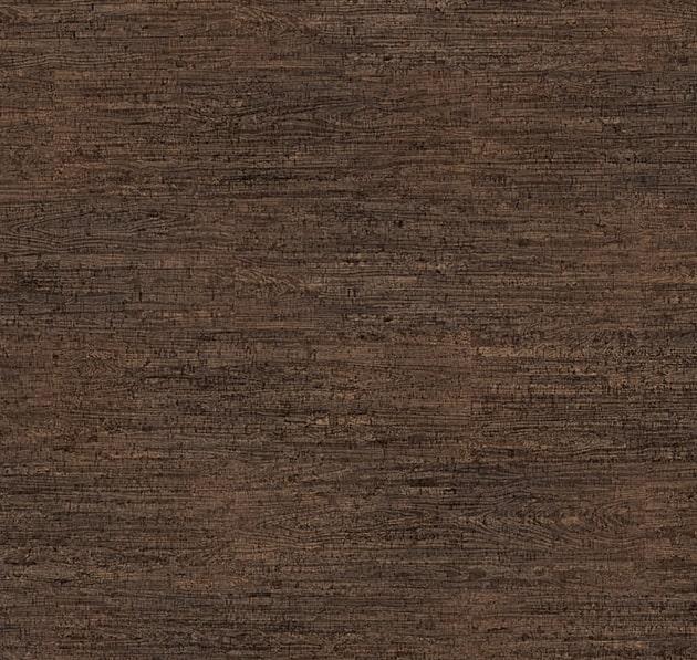 Tweedy Wood Coffe