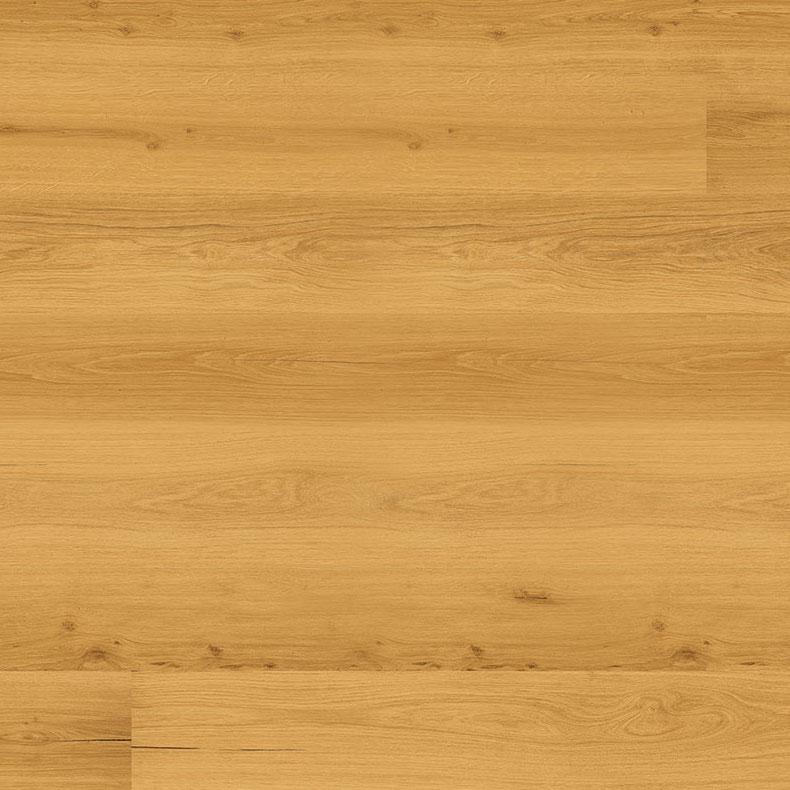 Golden Prime Oak