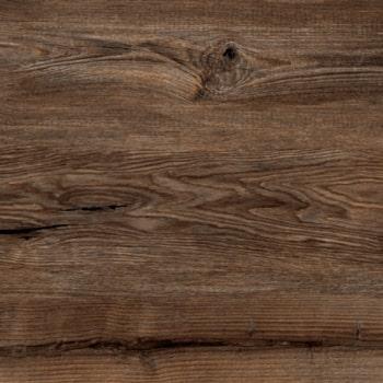 Indian Oak