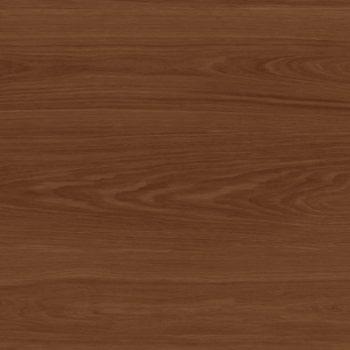 Natural Brown Oak