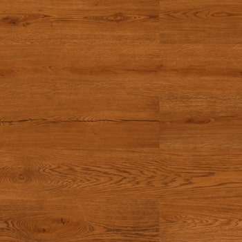 Rustic Eloquent Oak