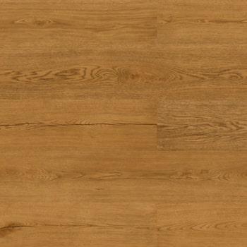 Rustic Forest Oak