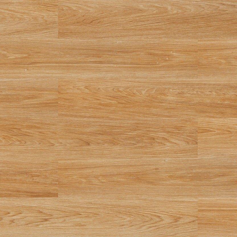 Caribbean Oak