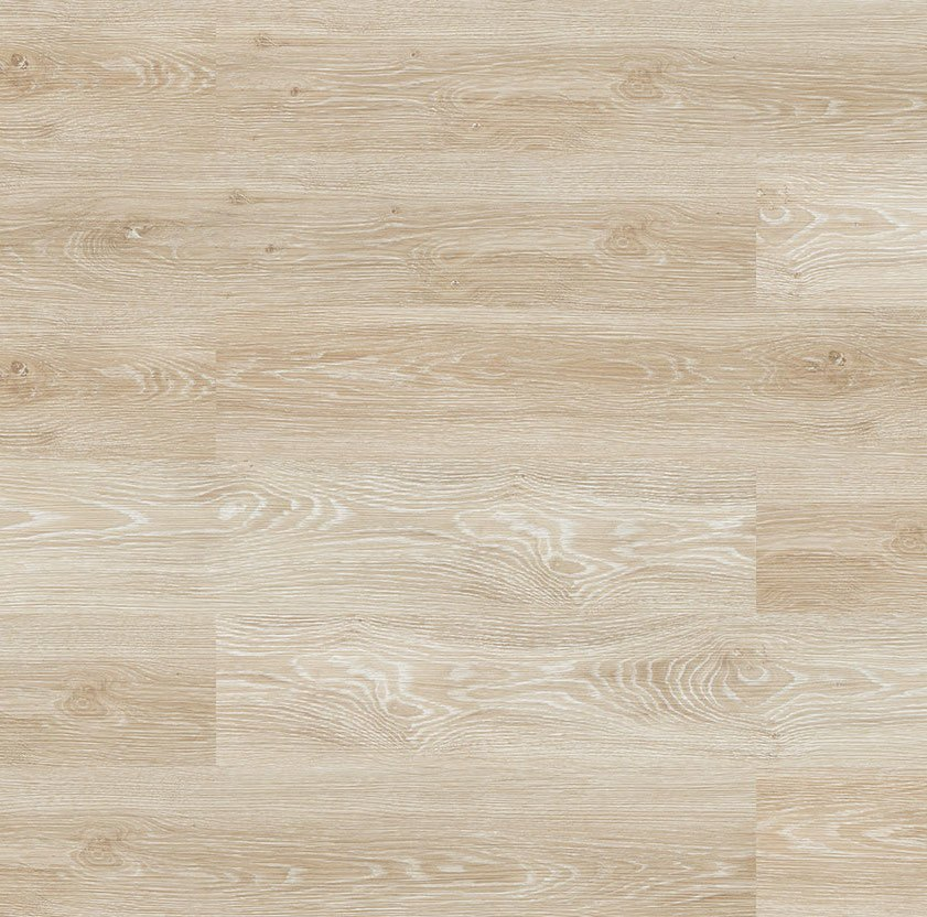 Washed Tundra Oak
