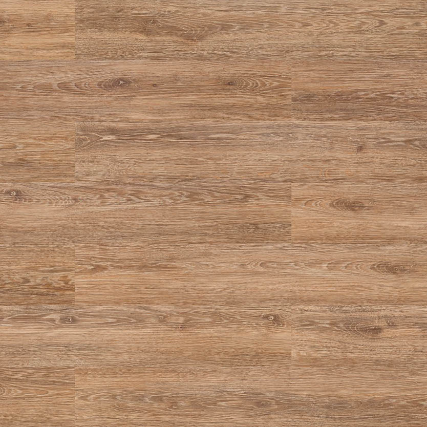 Indian Dark Oak