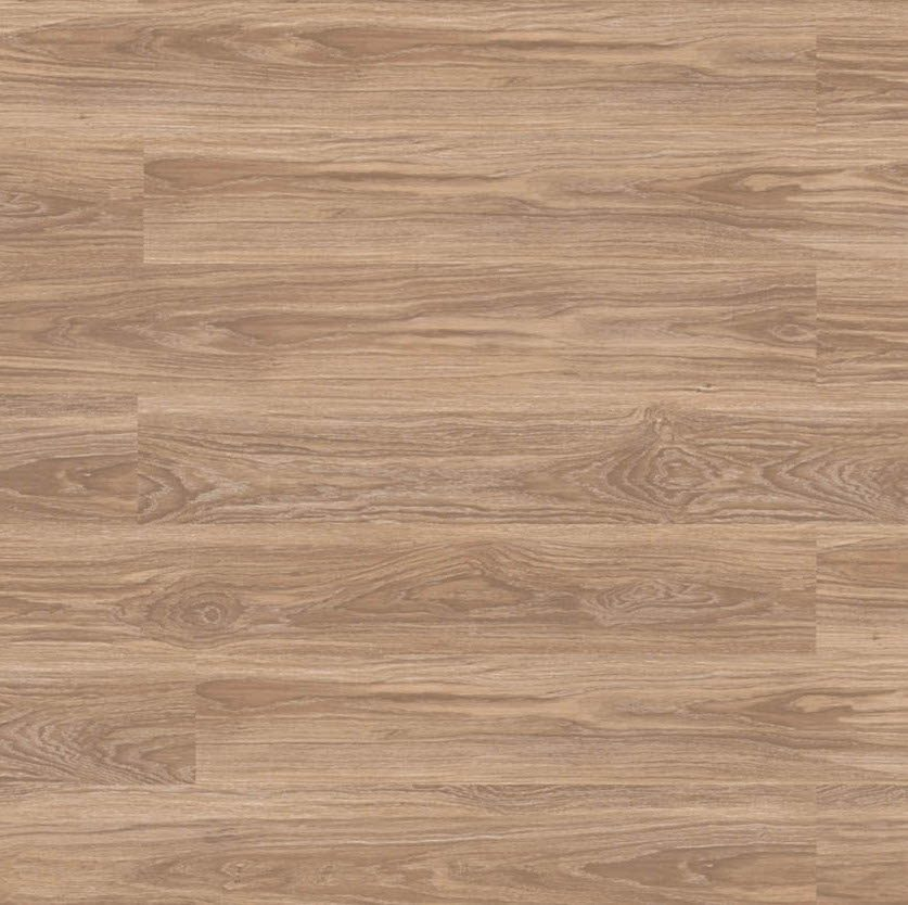 Limed Oak