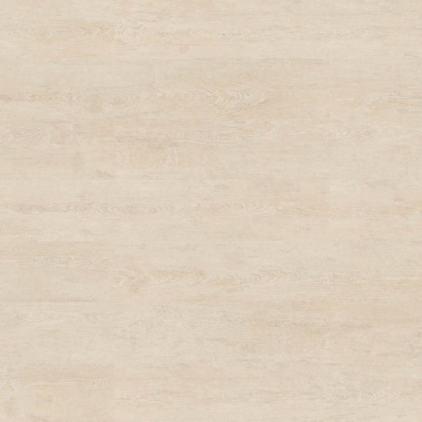 Ivory Salt Oak