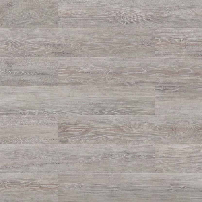 Platinium Chalk Oak