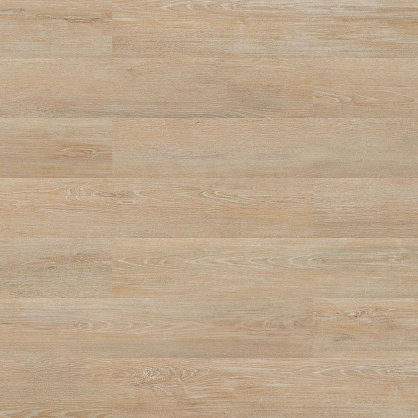 Ivory Chalk Oak