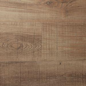 sawn twine oak