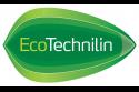 EcoTechnilin