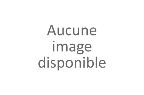 Echantillons d'isolants naturels : Liège, Chanvre, Bois, Ouate, Coton